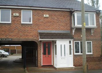 Thumbnail 2 bed flat to rent in Middleton St. George, Darlington