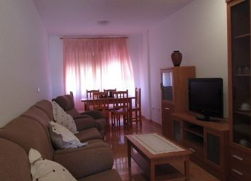 Thumbnail 2 bed apartment for sale in Calle De La Luz, Los Alcázares, Murcia, Spain