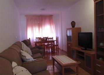 Thumbnail 2 bed apartment for sale in Calle De La Luz, Los Alcázares, Murcia, Spain