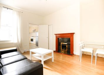 Thumbnail 2 bedroom flat to rent in Stratford Grove West, Sandyford, Newcastle Upon Tyne