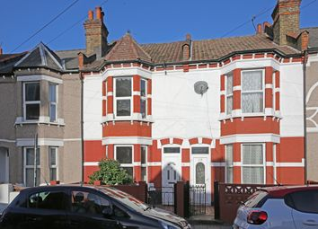 Thumbnail 3 bed property to rent in Franciscan Road, Tooting, Tooting