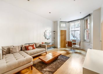 Thumbnail 2 bed flat to rent in Rosary Gardens, South Kensington, London