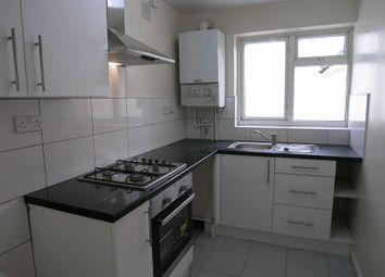 Thumbnail 2 bed flat to rent in Shireland Road, Edgbaston, Birmingham