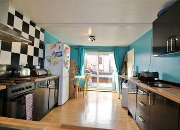 Thumbnail 2 bedroom terraced house for sale in Wesley Road, High Green, Sheffield, South Yorkshire