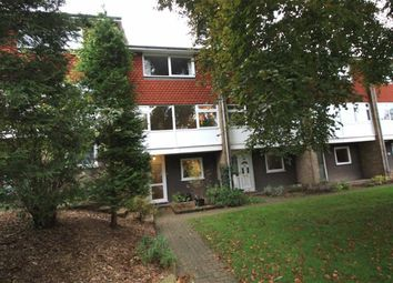 Thumbnail 3 bed town house to rent in Boxmoor, Herts
