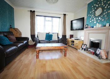 Thumbnail 3 bed semi-detached house for sale in Pound Lane, Thatcham