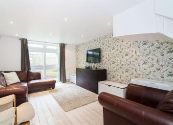 Thumbnail 3 bed terraced house to rent in Stoke Newington - Albion Road, London