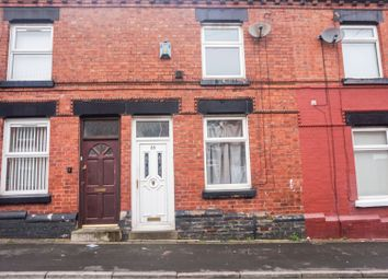 2 bed terraced house for sale in Rodney Street, St. Helens WA10