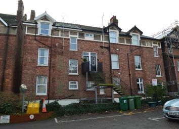 Thumbnail 1 bed flat to rent in Mount Ephraim Road, Tunbridge Wells