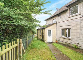Thumbnail 3 bed end terrace house for sale in Potley Lane, Corsham