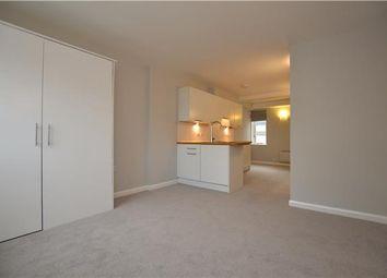 Thumbnail 1 bedroom flat to rent in Flat P, St. Aldate Street, Gloucester
