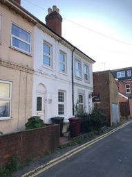 4 bed terraced house to rent in Newark Street, Reading RG1