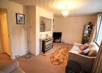 Thumbnail 3 bed flat for sale in Brondeg Crescent, Manselton, Swansea