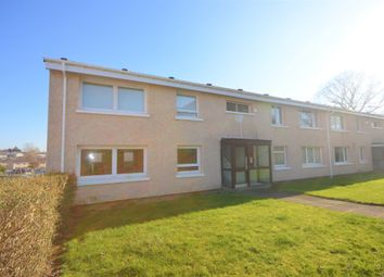 Thumbnail 1 bed flat to rent in Stratford, East Kilbride, South Lanarkshire
