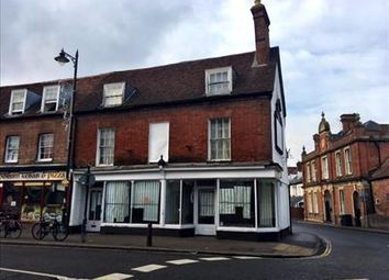 Thumbnail Retail premises to let in 40 Bartholomew Street, Newbury