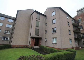 Thumbnail 3 bed flat for sale in Margaret Street, Greenock