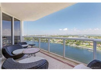 Thumbnail 2 bed town house for sale in 4779 Collins Ave 3108, Miami Beach, Fl, 33140