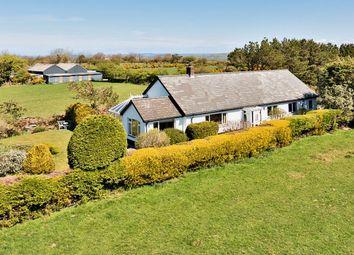 Land for sale in Tegryn, Llanfyrnach SA35
