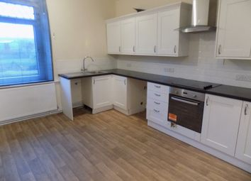 Thumbnail 3 bedroom property to rent in Church Road, Llansamlet, Swansea