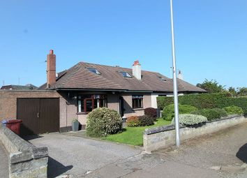 Thumbnail 5 bed semi-detached house for sale in Rodd Road, Dundee