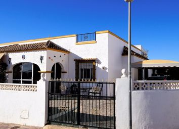 Thumbnail Semi-detached house for sale in La Marina Valencia, La Marina, Valencia