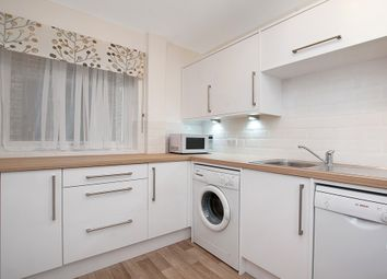 Thumbnail 1 bed flat to rent in Pines Court, Victoria Drive