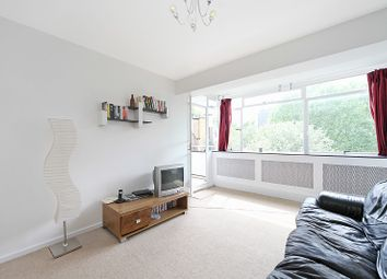 Thumbnail 3 bedroom property to rent in Gilray House, Gloucester Terrace, London