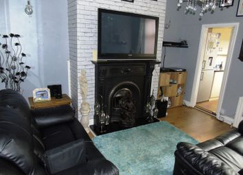 Thumbnail 2 bed cottage for sale in Dene Street, Sunderland
