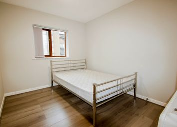 Thumbnail 1 bed flat to rent in Kings Court, 26 Bridge Street, Birmingham, 2Jr