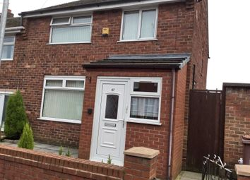 Thumbnail 3 bed town house for sale in Sunbury Street, St. Helens 89, 950