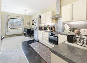 1 bed flat for sale in Lower Marsh, Waterloo, London SE1
