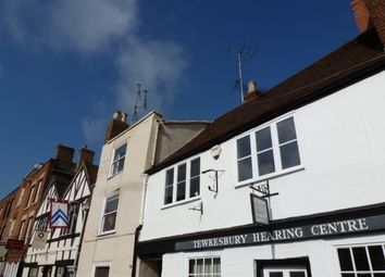 Thumbnail 2 bed flat to rent in St. Marys Lane, Tewkesbury