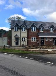 Thumbnail 2 bed property for sale in Synwell Lane, Wotton-Under-Edge