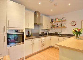1 bed flat for sale in Sovereign Way, Tonbridge, Kent TN9