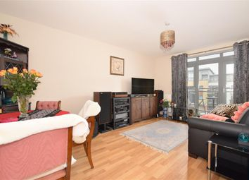 2 bed flat for sale in Hart Street, Maidstone, Kent ME16