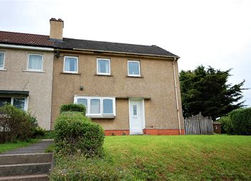 Thumbnail 3 bed semi-detached house for sale in Lyle Place, Paisley, Renfrewshire