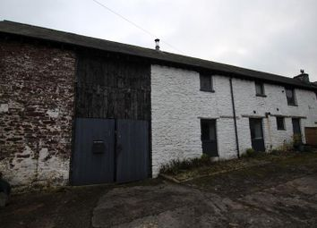 Thumbnail 2 bedroom property to rent in Talybont-On-Usk, Brecon