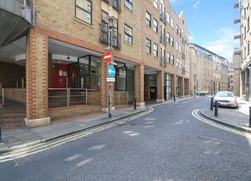 Thumbnail Commercial property for sale in Hobbs Court, Parking Space, Jacob Street