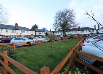 3 bed maisonette to rent in Hayes Close, Chelmsford CM2