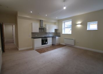 2 bed flat to rent in Majestic Parade, Sandgate Road, Folkestone CT20