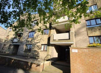 Thumbnail Flat for sale in Westgate House, Alnwick, Northumberland