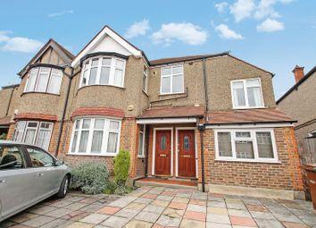 Thumbnail 2 bed flat to rent in Kingsfield Avenue, North Harrow, Harrow