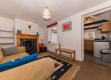 Thumbnail 2 bed property to rent in Love Lane, Canterbury