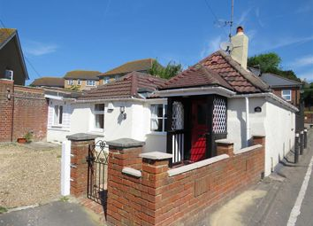 Thumbnail 3 bed detached house to rent in Frederick Road, Hastings
