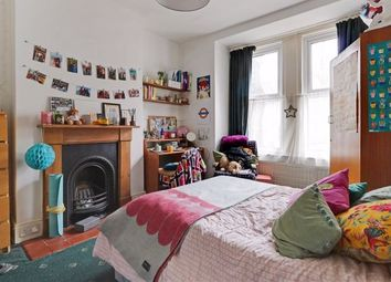 6 bed property to rent in Bernard Road, Brighton BN2