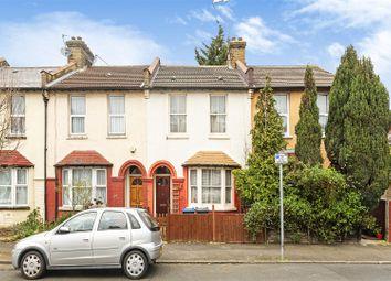 2 bed terraced house for sale in Dane Road, London SW19