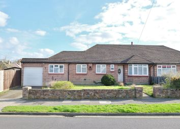 2 bed semi-detached bungalow for sale in Bedford Road, Orpington BR6