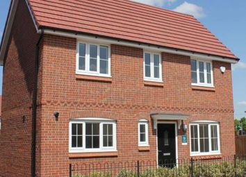 Thumbnail 3 bedroom terraced house to rent in Mullineux Street, Worsley, Manchester