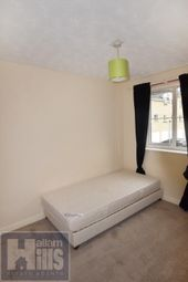 Thumbnail 2 bed flat to rent in Queenswood Road, Sheffield, South Yorkshire