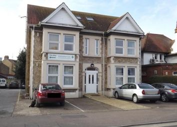 2 bed flat for sale in Pier Avenue, Clacton On Sea, Essex CO15